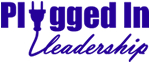 Plugged in Leadership Tallahassee Gabrielle Gabrielli Michelle Newell